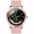 Chytré hodinky Carneo Gear+ 2nd Gen. zlaté