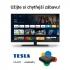 Multimediální centrum Tesla MediaBox XA400 černý