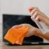 Čisticí sada WHOOSH Screen Shine Duo čistič obrazovek - 100 + 8 ml