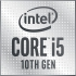 Notebook Acer Nitro 5 (AN517-52-57D0) černý