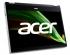 Notebook Acer Spin 1 (SP114-31N-P7BW) stříbrný