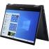 Notebook Asus VivoBook Flip 14  černý
