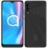 Mobilní telefon ALCATEL 1SE Lite Edition (4087U) - Power Gray