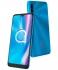 Mobilní telefon ALCATEL 1SE Lite Edition (4078U) - Light Blue