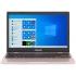 Notebook Asus E210MA (E210MA-GJ193TS) růžový