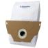 Sáčky do vysavače Electrolux ES 49 Filtry syntetnické