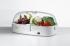 Kuchyňské náčiní Concept VA-0030 bílá