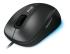 Myš Microsoft Comfort Mouse 4500 Lochnes Grey šedá (/ optická / 5 tlačítek / 1000dpi)