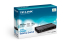 Switch TP-Link TL-SG1005D (5 port, Gigabit)