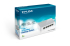 Switch TP-Link TL-SF1005D (5 port, 10/100 Mb/s)