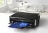 Tiskárna inkoustová Canon PIXMA iP7250 černá (A4, 15str./min, 10str./min, 9600 x 2400, WF, USB) + dárek