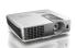 Projektor BenQ W1070 stříbrný/bílý