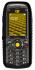 Mobilní telefon Caterpillar CAT B25 černý + dárek