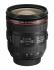 Objektiv Canon EF 24-70 mm f/4L IS USM
