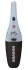 Akumulátorový vysavač Hoover Jive SJ4000DWB6/1 011 černý/bílý