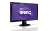 Monitor BenQ GL955A černý