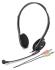 Headset Genius HS-200C černý