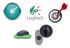 Myš Logitech Optical mouse M90 černá (/ optická / 3 tlačítka / 1000dpi)