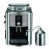 Espresso Krups Espresseria Automatic EA8050PE  černé/titanium