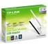 Wi-Fi adaptér TP-Link TL-WN722N bílý