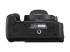 Digitální fotoaparát Canon EOS 700D, tělo černý