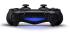 Herní konzole Sony PlayStation 4 500GB + hra Batman Arkham Knight černá