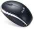 "Tablet Genius MousePen i608X (6x8"")"
