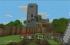 Hra Microsoft Xbox 360 Minecraft