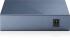 Switch TP-Link TL-SG105 (5 port, Gigabit)