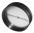Zpětná klapka Faber Zpětná klapka 150