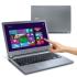 """Notebook Acer Aspire V7-482P-34014G52tii šedý (i3-4010U, 4GB, 16+500GB, 14"""", Intel HD 4400, BT, CAM, W8 )"""