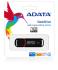 USB Flash ADATA DashDrive UV150 32GB černý