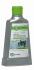 Čisticí přípravek Electrolux Čistič nerezových povrchů spotřebičů 250ml