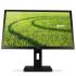 Monitor Acer B276HU