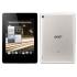 "Dotykový tablet Acer Iconia Tab Mango A1-810 zlatý (7,9"", 16 GB, WF, BT, GPS, Android 4.2)"