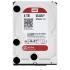 "Pevný disk 3,5"" Western Digital RED 4TB, SATA III, IntelliPower, 64MB cache (SATA III, IntelliPower, 64MB cache)"