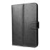 Pouzdro na tablet GoGEN TA 7 CASE černé