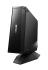 Externí Blu-ray vypalovačka Asus BW-12D1S-U černá