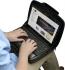 """Brašna na notebook Case Logic QNS111K 11"""""""