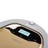 Robotický vysavač Ecovacs D66 zlatý