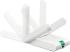 Wi-Fi adaptér TP-Link TL-WN822N bílý