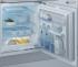 Chladnička Whirlpool ARZ 005/A+ bílé