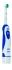 Zubní kartáček Oral-B Oral-B® AdvancePower™ D4 Battery bílý/modrý