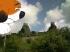 Digitální fotoaparát GoGEN Maxipes Fík MAXI FOTO oranžový