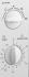 Mikrovlnná trouba Mora MT 120 W bílá