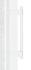 Mraznička Liebherr GN 3023 bílá
