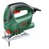 Přímočará pila Bosch PST 700 E Compact