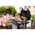 Gril zahradní plynový kontaktní Campingaz 2 Series Classic EXS