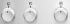 Sklokeramický sporák Electrolux EKC6430AOX nerez