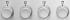 Kombinovaný sporák Electrolux EKK6450AOX nerez